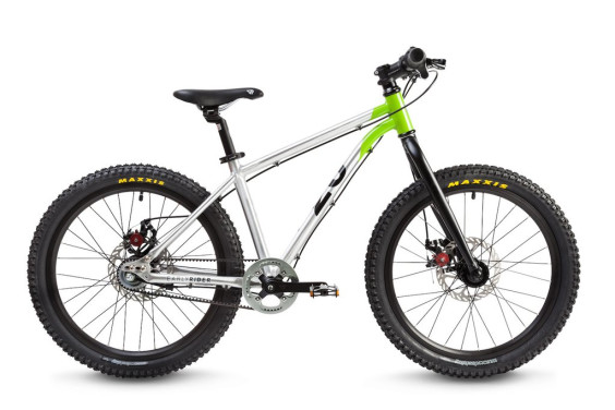 """Early Rider Belter 20"""" Trail 3"""