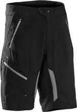 Shorts - Baggies