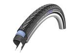 Hybrid Bike Tyres
