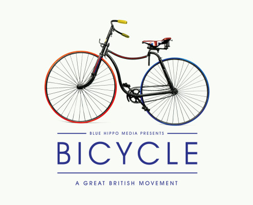 Bicycle DVD