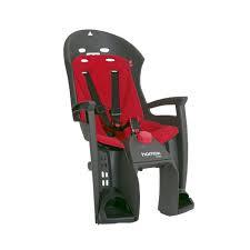 Hamax Siesta Rear Pannier Rack Mount Childseat