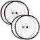 Fast Forward F3R Clincher Wheelset FCC WHITE Shimano